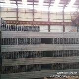 Новый луч h стального луча для строительного материала