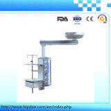 Pendente médico revolvendo elétrico do gás da alta qualidade (HFP-DD90/160)