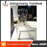 Chateau all'ingrosso Chair per Wedding Restaurant