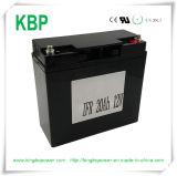 Solar Energy蓄電池12V 20ah