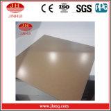 Цветастый алюминиевый составной металлический лист листа 4X8 алюминиевый (Jh173)