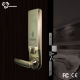 Verrou sûr Bw803sc-E d'hôtel électronique