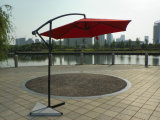 Ombrello di spiaggia del giardino