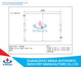 Kühlsystem-A/Ckondensator für Prado heißen Verkauf