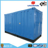 Marine Industrial Washing Machines (L0054)