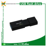 Aandrijving van de Pen van de Aandrijving van de Flits van de douane USB Stretchable