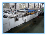 Wenzhou 기계를 인쇄하는 직업적인 생성 스크린