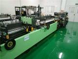 熱い販売のAutoamticの機械を作る中間のシーリング秒針袋
