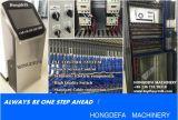 PLC는 자동 제분기를 통제한다 (10t 20t 50t)