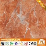 Microcrystal 대리석 돌 마루 유리제 사기그릇 도와 (JW8252D)