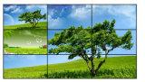 экран 55 '' samsung LCD (5.5mm)