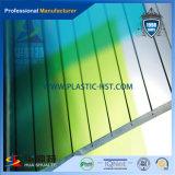 Della barriera strato acrilico sano del getto PMMA della radura duro per