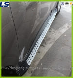 Hyundai IX35를 위한 차 Accessories Acura Running Board Fit
