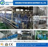 自動液体の満ちるライン純粋な水天然水のびんの充填機