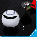 Drahtlos-Mini beweglicher Bluetooth Lautsprecher Originalität UFO-