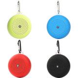 De Mini Draagbare Stereo Draadloze Spreker Bluetooth van Gelbert