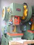 Bohai-Marken-Locher-Maschine 25t