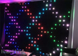 P18 Bar LED Vision Curtain、DMX ControlのVideo Curtain
