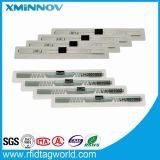 De UHF Markering van het Bewijs van de Stamper van de Koplamp RFID