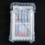 Мешки оптовой воздушной колонны обруча валика упаковывая