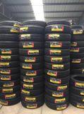 145r12c, gomma radiale di PCR della gomma di automobile della gomma di automobile 145/70r12 mini