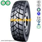 weg Bergbau-LKW-vom Hochleistungs-LKW-Reifen des Straßen-Reifen-OTR (10.00R20, 11.00R20, 1200R20, 13R22.5)
