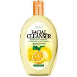 Citron de soins de la peau d'ardeur blanchissant et hydratant l'épierreuse faciale 225ml