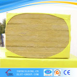 Insulation thermique Fiber Glass Wool Blanket Made en Chine