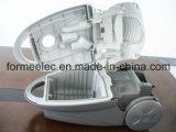 掃除機のプラスチック鋳型の設計の製造の注入型