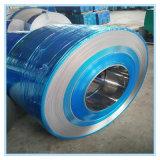 O fabricante de China laminou a bobina de aço galvanizada