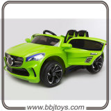 Sale caldo Ride su Car (BJF007)