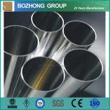 Ti GR da alta qualidade de China Expless. 3 tubulação Titanium & Titanium da liga