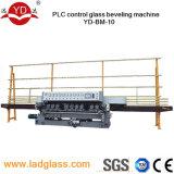 Máquina de cristal--Máquina que bisela de cristal (YD-BM-10S)