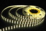 luz de tira de 4000k CRI>80 2835 con Ce de tres años de la garantía del 120LEDs/M y ETL