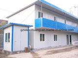 Confiable y Nice Looking Prefab House