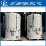 Criogénico GLP GNL Micro Tanque de almacenamiento