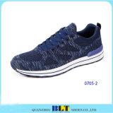 Hot Sale Brand Flyknit Sport Shoes para homem