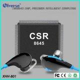 Form-neue Auslegung-drahtloser Kopfhörer Bluetooth Stereokopfhörer (XHH-801)
