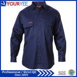 De goedkope Overhemden Workwear van de Overhemden van het Werk In het groot (YWS115)