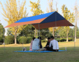 Anti-UV- und Rain Tight Awning, Outdoor Awning