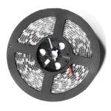 Heißer neuer LED-Reihen-Licht-Streifen super breiter Streifen Schaltkarte-SMD 3528 LED