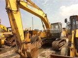 Verwendeter Sumitomo Gleisketten-Exkavator S280 für Verkauf
