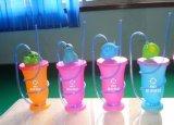 Fabrik-Großverkauf! ! Formteil-Silikon-Gummi der Komprimierung-30A