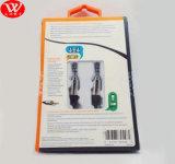Кабель грифона вспомогательный тональнозвуковой с упаковкой (коробка)