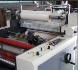 Máquina que lamina BOPP de la película termal automática de Fmy-Z920 con la cubierta de libro