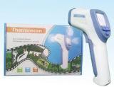 Termometro infrarosso