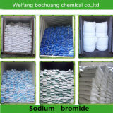 제조자 고품질 나트륨 부롬화물