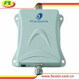 Ripetitore mobile autonomo del segnale del telefono delle cellule di GSM 3G 70dB 900MHz