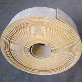 Tipo elevatore della fascia di granulo di benna efficiente del trasportatore della benna