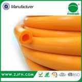 Einlagiges Home Use 9mm PVC Gas Hose Pipe